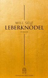 Self_Leberknödel