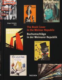 book_covers_weimar_republic