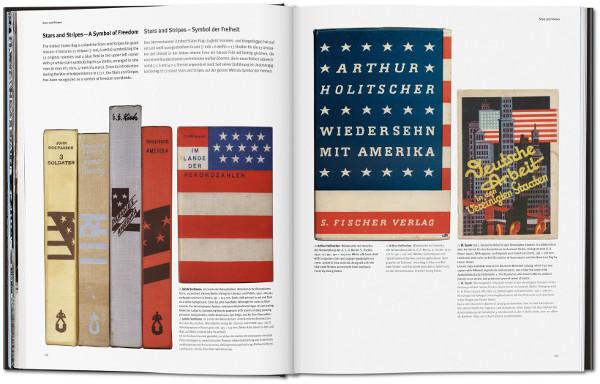 book_covers_weimar_republic_1