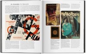 book_covers_weimar_republic_2