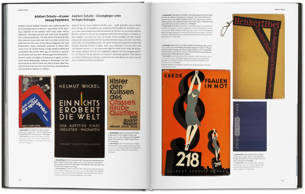book_covers_weimar_republic_3