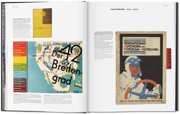 book_covers_weimar_republic_4