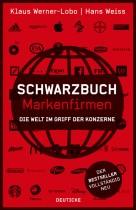 chop nf _Schwarzbuch Markenfirmen_Gross-420x648
