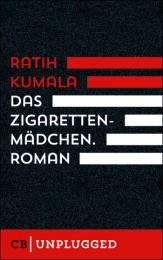 kumala-zigarettenmädchen-Print350
