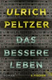 peltzer_leben