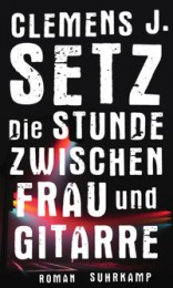 setz_stunde