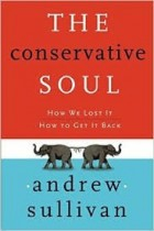 Adcock Conservative Soul