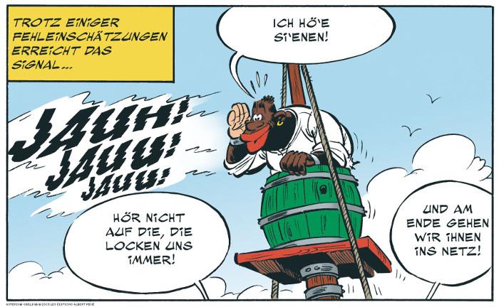 Asterix_schiff