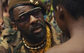 Beasts-Of-No-Nation-Idris-Elba