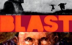Blast 1-gdL