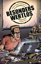 Buttgereit Wertlos