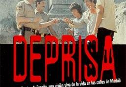 Deprisa_deprisa