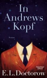 Doctorow_Andrews Kopf