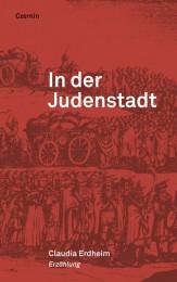 Erdheim_Judenstadt