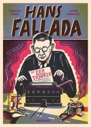 Fallada_Der Trinker