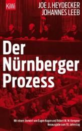 Heydecker_nürnberger Prozess