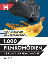 Hobsch_Stadler_Die Kunst der Filmkomödie2_Presse