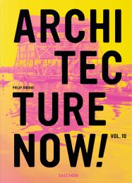Jodido_architecutre now