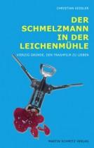 Keßler Schmelzmann
