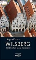 Kehrer Wilsberg Mord muss sein