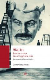 Losurdo stalin