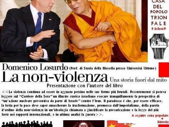 Losurdo_non-violenza_1_original-2