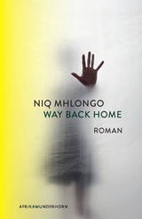 Mhlongo_home