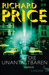 _Price Unantastbaren-002416-9