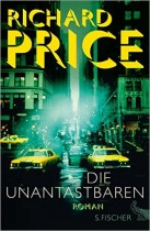 Richard Price Unantastbaren