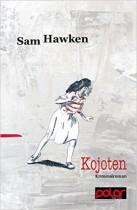 Sam Hawken Kojoten