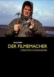 Seeßlen_Filmemacher Schlingensief