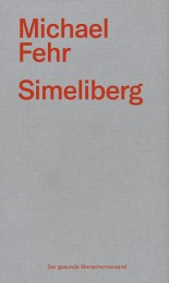 _Simeliberg_REWX_l