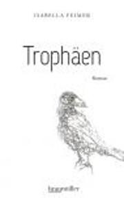 Trophaen