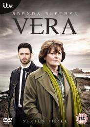 Vera 3 UK_groß13