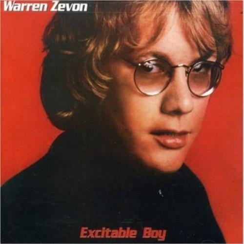 _Warren-Zevon-Excitable-Boy-464707