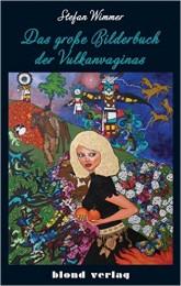 Wimmer_Bilderbuch