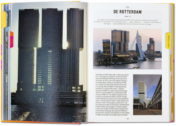 arch_rotterdam