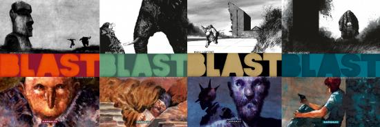 blast_cover_vgd_serie-blast-manu-larcenet