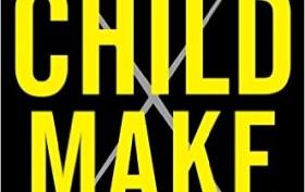 child make me 0_