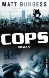 _cops6629