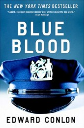 cover conlon_blueBlood_jacket
