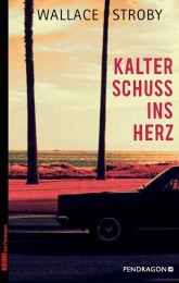 __cover_Kalter Schuss_Stroby