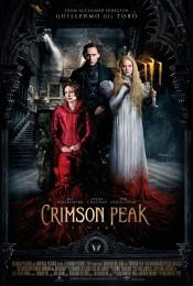 crimson-peak-poster