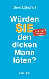 _dicker mann2