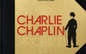 duncan_Chaplin