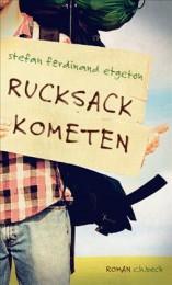 etgeton_rucksackkometen