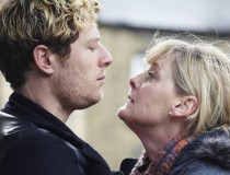 happy valley-james-norton-happy-valley-2