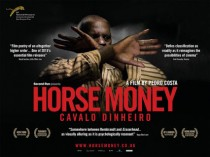 horse_money