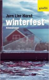horst winterfest_