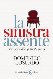 losurdo LaSinistraAssente_PIATTO_1